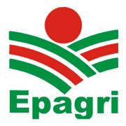 epagri