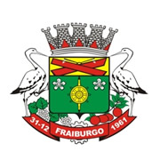 fraibrugo